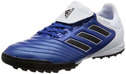 Copa Adidas 17 Turf Chaussures 3 HBwq5wz