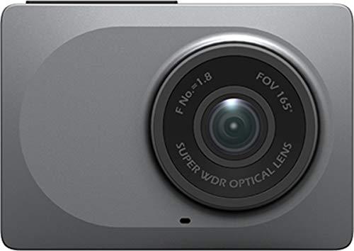 YI cm YI-89006 2.7 FHD 1080p 1920x1080 F1.8 H.264 WDR HDR 64
