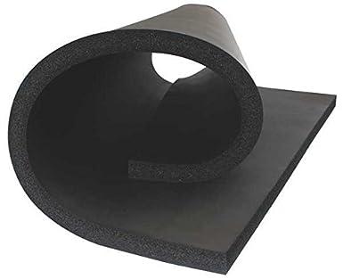 1 x 3 x 4 Flat Sheet K-Flex USA 6RSX3X4100 Insul-Sheet ft 12 sq