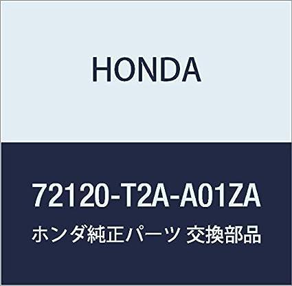 Genuine Honda 72315-SVA-A01ZA Door Seal