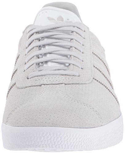 for sale cheap authentic adidas Originals Men's Gazelle Sneaker Grey One/Grey One/Metallic Gold footlocker cheap sale authentic cheap sale best store to get esIzetsOKR