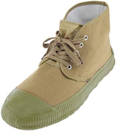KESOTO 安全作業靴 電気絶縁 5KV 絶縁靴 ゴム底 滑り止め 通気性 男女兼用 - EU47