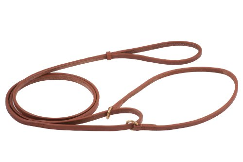 - Alvalley Flat Martingale Lead for Dogs Thickness 3/8