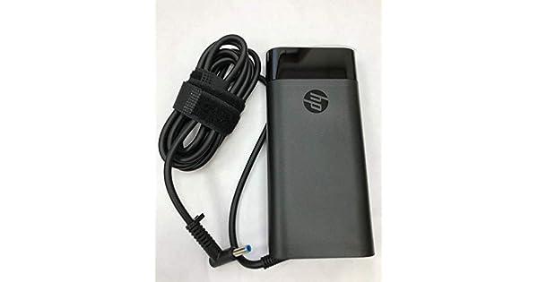 Amazon.com: Nuevo HP pieza de repuesto 917677 – 003 150 W ...