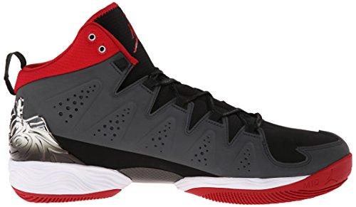 Zapatillas Nike Melo M10 Baloncesto