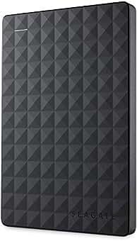 bipra mac hard drives
