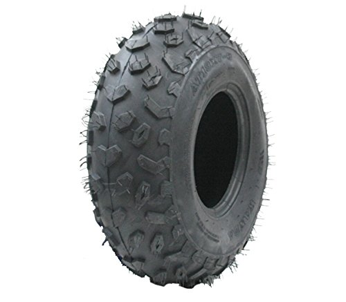 Uno - 19x7-8 neumático Quad, 19 7.00-8 ATV E Marcado Carretera ...