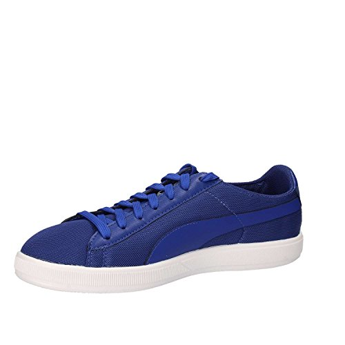 Homme Turquoise Chaussures Puma Puma 364738 Chaussures 364738 Homme 4qgYOav