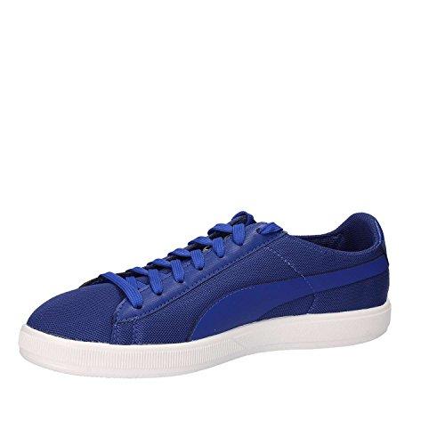 Uomo Puma 364738 Puma 364738 Blu Sneakers qIFzxCwp