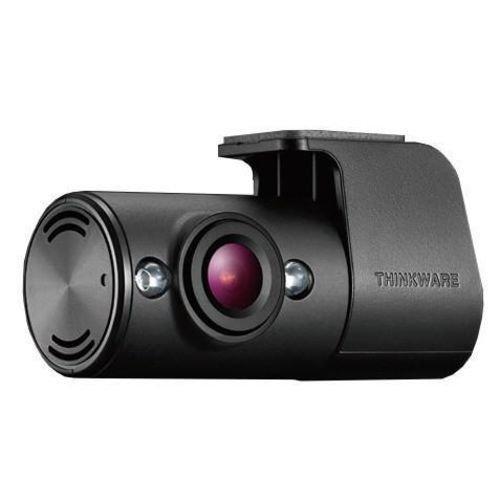 Thinkware 19-F100IRCAM Interior IR Cam Add-On for F100 Dash