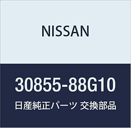 Nissan 30855-88G10 Hoses Hose Assembly Clutch notes: Frontier. Xterra. 3.3l. Nichirin. ()