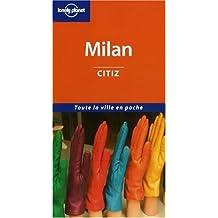 Milan (citiz) -2e ed.