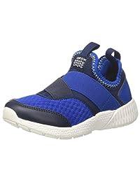 Geox Boy's J SVETH BOY Sneakers