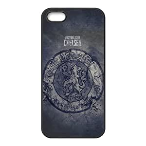 chelsea headhunters Phone Case for iPhone 5S Case