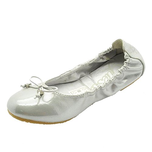 Guess , Ballerines pour fille