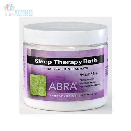 abra-therapeutics-sleep-therapy-bath-mandarin-and-neroli-17-oz