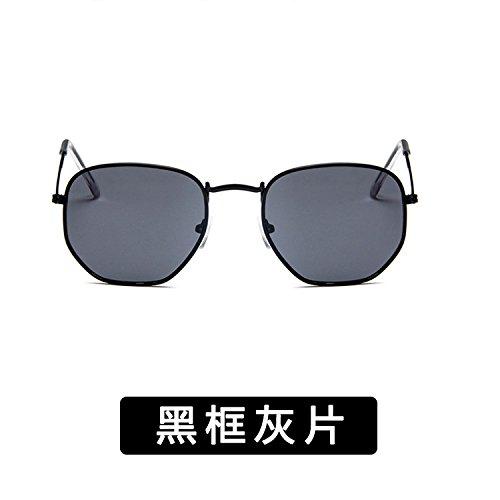 Section Lunettes pour Femmes zhenghao Lunettes Metal Hommes Xue c8 OUxa5qC