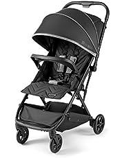 Summer Infant 3Dpac CS Lite Compact Stroller