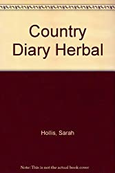Country Diary Herbal