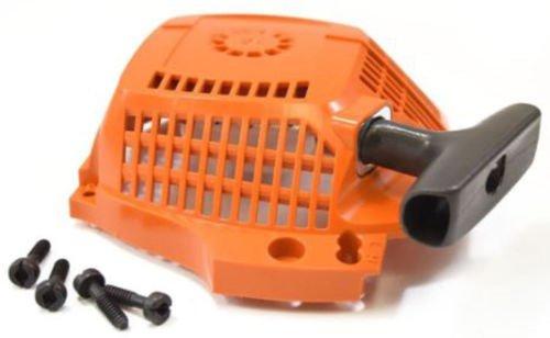 shuihuo-recoil-starter-for-husqvarna-435-435e-440-440e-chainsaw-replaces-544287002