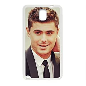 Attractive muture man Cell Phone Case for Samsung Galaxy Note3