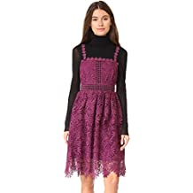 Zac Posen Women's Zac Zac Posen Helena Dress