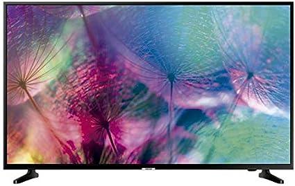 Samsung False TV LG 55