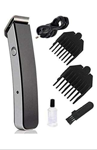 Trimmer NS 216 Nova PROFESSIONAL CORDLESS TRIMMERS FOR MEN WITH SKIN FRIENDLY BALDE  MULTCOL0R