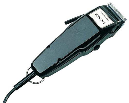 Professional NET - Clipper Typ 1400 Moser 4015110001270
