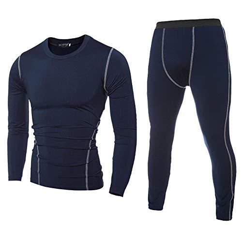 Hiver Marine Survêtements Manches Automne Sport Longues Homme Tops Vetement Tonsi Sueur Et Hommes Running De S8pwqS6