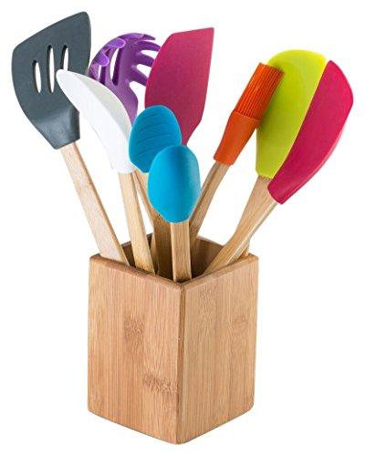 xo spatula - 4