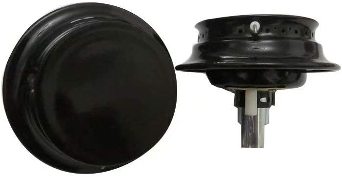 12500050 GRP Gas Range Sealed Burner Head /& Igniter Assembly for Whirlpool Maytag Magic Chef 74003963 3412D024-09