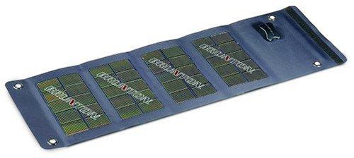 Brunton 6 Watt Foldable Solar Array