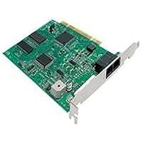 User 56KV.92 Performance pro Modem Rohs Controller Pci