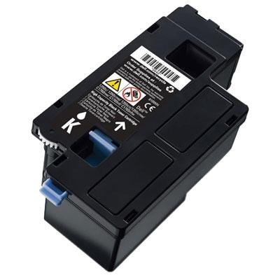 Dell 810WH Toner for Select Dell Printers, Black (Ink Dell Select)