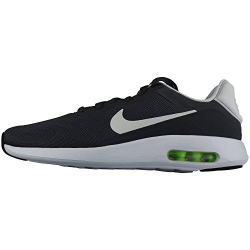 Nike, Sneaker uomo