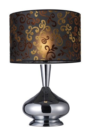 dimond-d1472-avonmore-table-lamp-chrome
