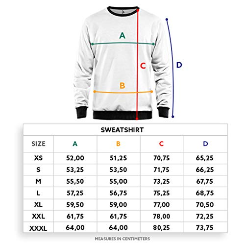 Blowhammer Sweat Blowhammer shirt Homme shirt Homme Knowledge Knowledge Sweat tBSqZnqa