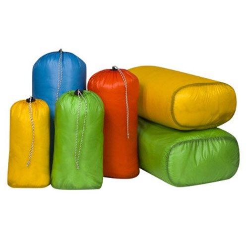 granite-gear-airbags-stuff-sack-2l