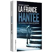 La France hantée
