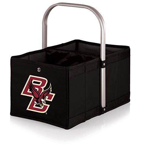 NCAA Boston College Eagles Urban Market Basket