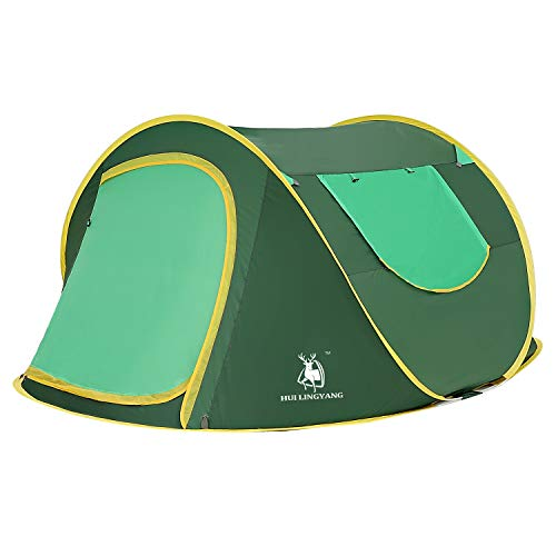 0d71304eead Best Pop Up Tent Review   Buying Guide March