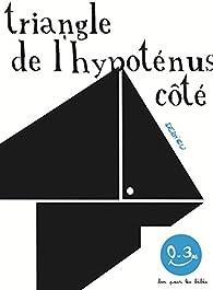 Le théorème de Pythagore par Thierry Dedieu