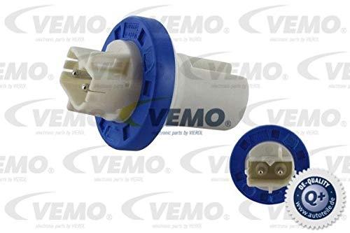 bmw e30 speed sensor - 2