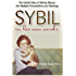 SYBIL in her own words: The Untold Story of Shirley Mason, Her Multiple Personalities and Paintings