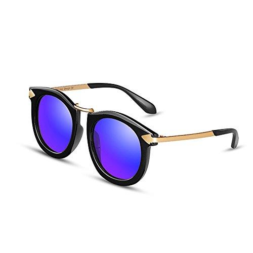 soleil Ms lunettes légères solaire 03 Lunettes voyage de extérieures 05 mode haute polarisées de définition Couleur de ZHIRONG de lunettes protection de xUEtwOx4q