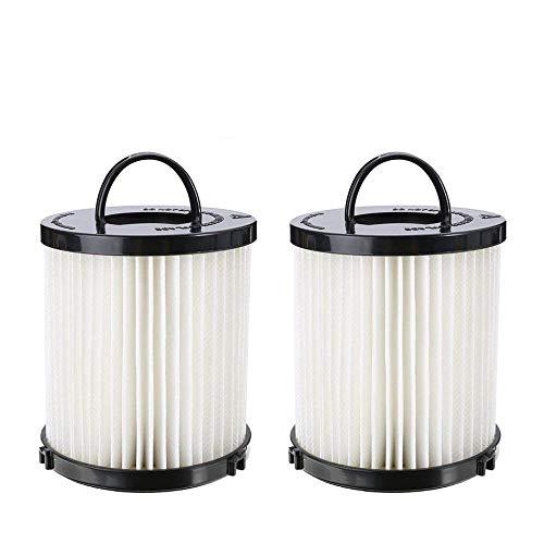 eureka 3041 filter - 5