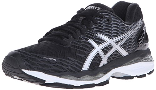 asics-womens-gel-nimbus-18-running-shoe-black-silver-carbon-85-m-us