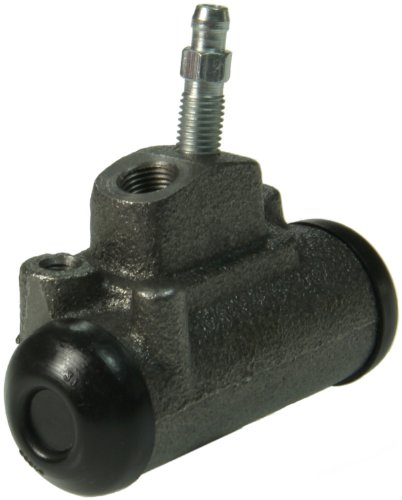 Wagner WC141533 Premium Wheel Cylinder Assembly, Rear - Kia Wheel Cylinder