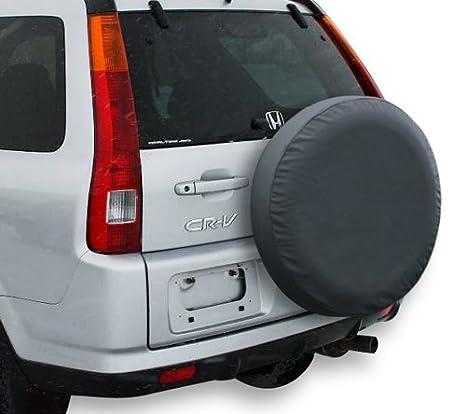 27u0026quot; Honda CR V Spare Tire Cover